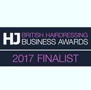 BHA Awards 2017