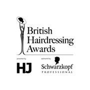 BHA Awards Logo