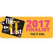 The IT List 2017