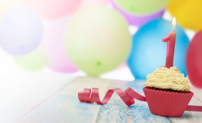 Melissa Timperley Salons Birthday