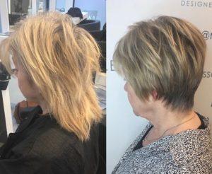 Blonde hair ideas 2018 6