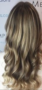 balayage and ombre hair care tips 1