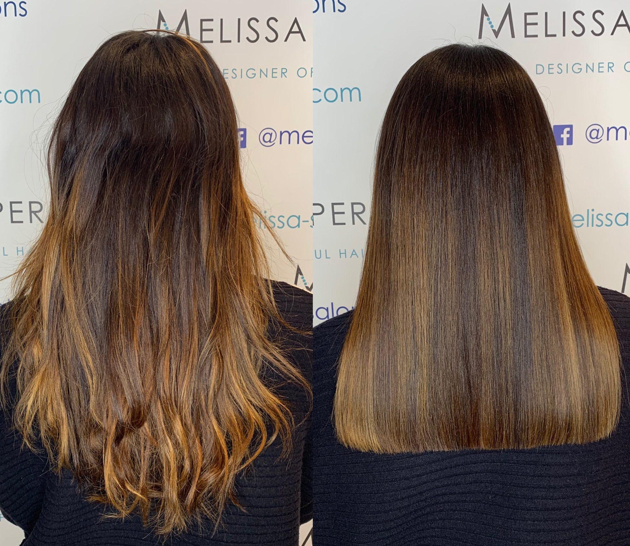 Light Ash Brown Hair With Highlights Caramel Brunettes