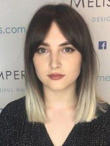 Inspiring styles for straight hair 12