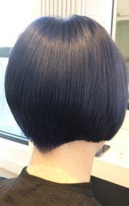Inspiring styles for straight hair 3