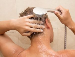 Gents hair care tips 1