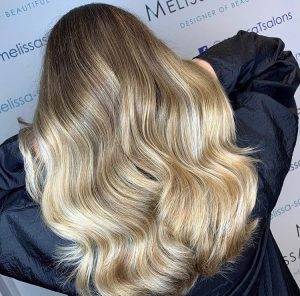 Manchester Balayage Centre
